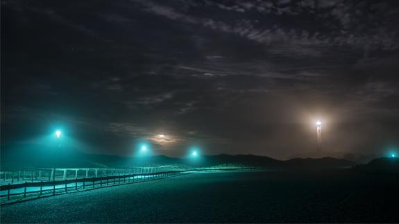 Image: Philips Lighting