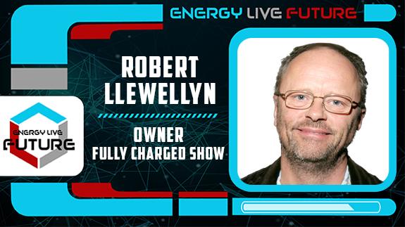SPEAKER IMAGES ROBERT LLEWELLYN
