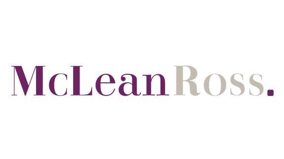 McLean Ross 2015 Logo 575x323