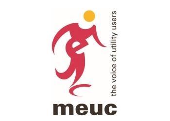 350 250 cropped logo