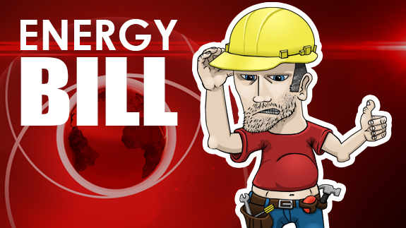 Energy Bill - Story Image 575x323