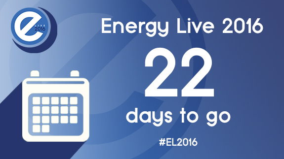 energy-live-countdown-22-days-to-go