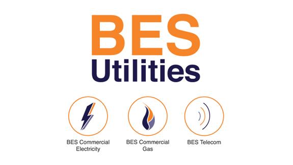 Image: BES Utilities
