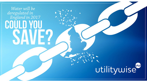 utilitywise - could you save 575x323